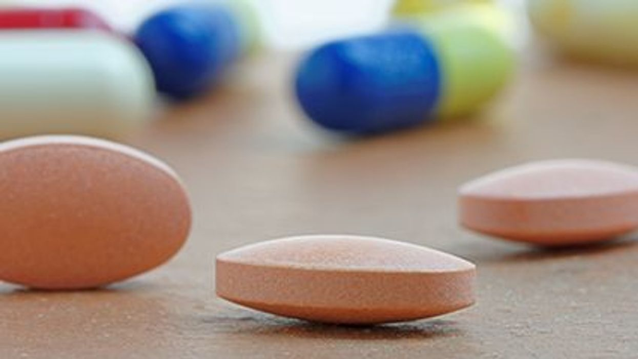 4 Important Food-Drug Interactions