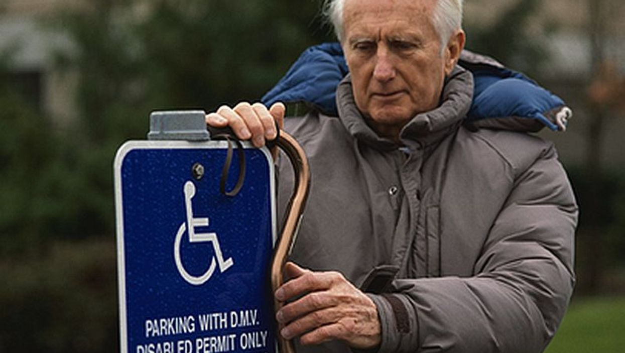 How Seniors Can Prevent Hypothermia This Winter