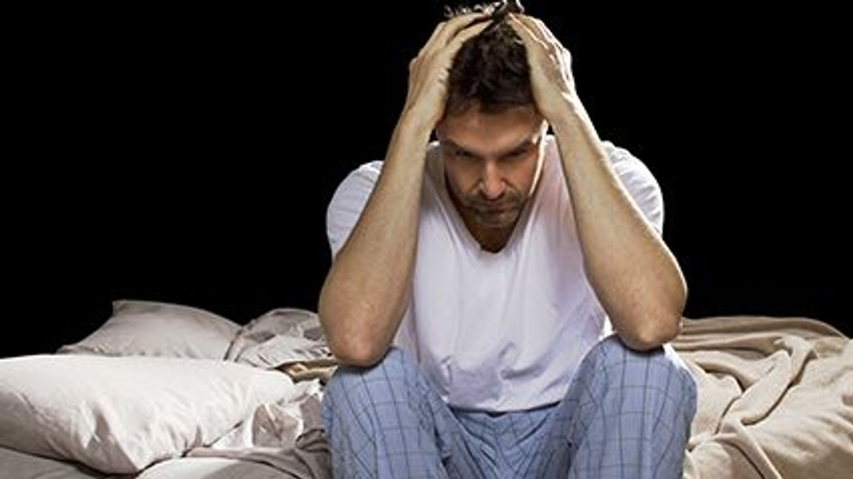 Migraines and Food Worry