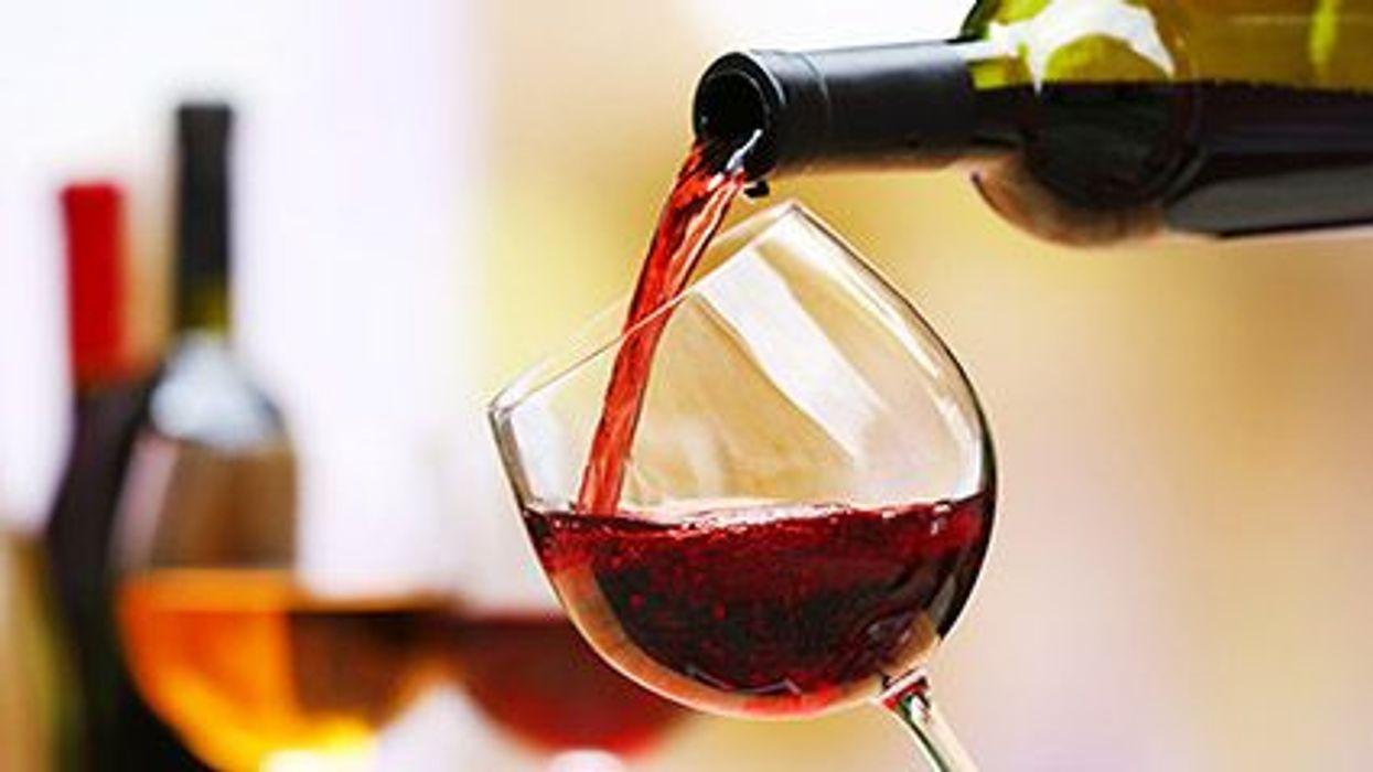 ¿Eliminar el alcohol para su corazón?