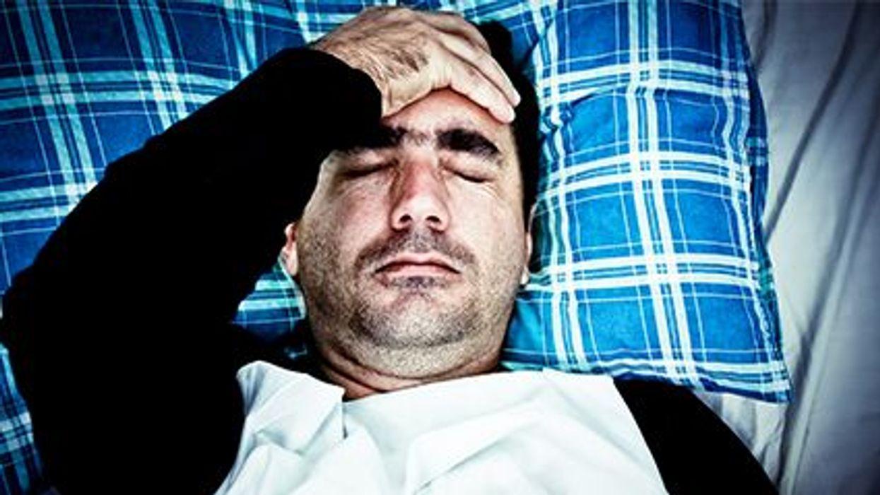 ¿Cuándo deber7Iacute;a preocuparse por la fiebre?
