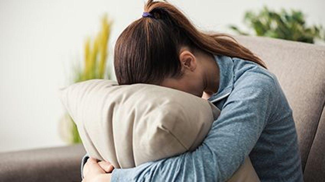 Ligan a la resiliencia en la salud mental con menos preocupaciones por el COVID-19
