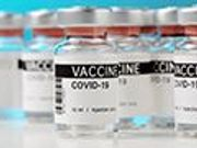 Britain Approves Emergency Use of Pfizer's COVID Vaccine