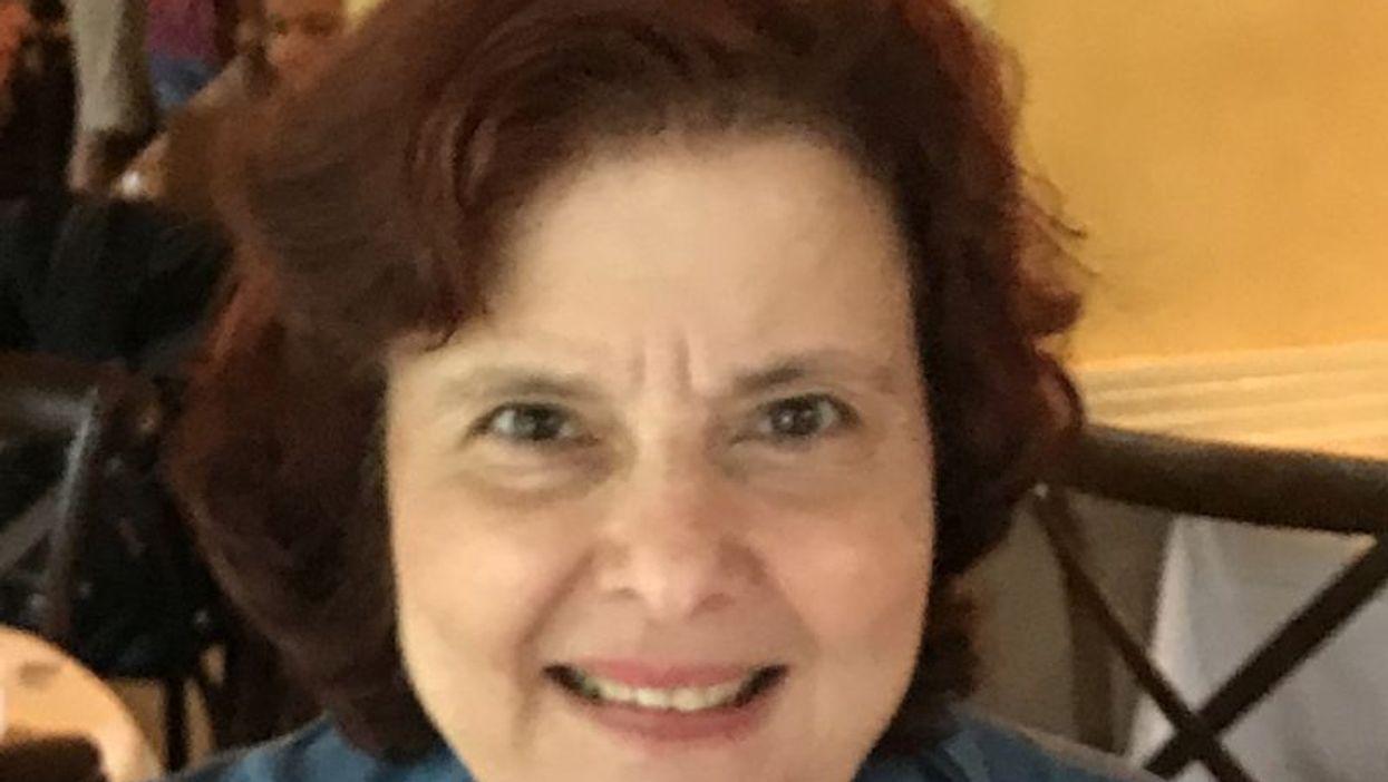 Amy Losak