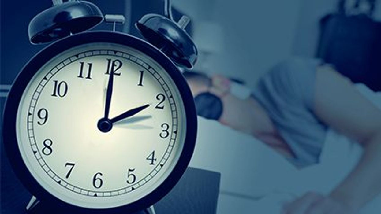 The Majority Of Americans Want To Eliminate Seasonal Time Changes, According To A New Survey.