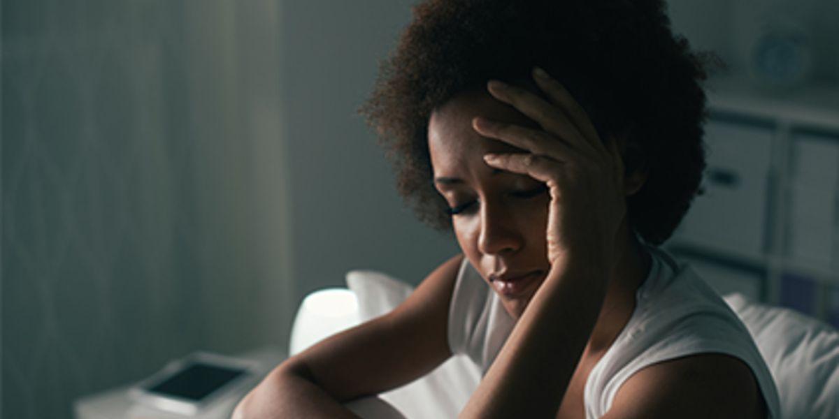 consumer.healthday.com: Study Estimates Prevalence of Lupus in the U.S.