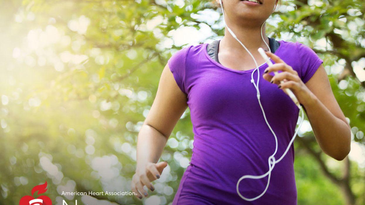 AHA News: Heart Risk Factors Vary Greatly Among Asian Immigrants