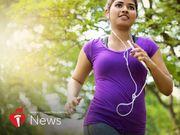 AHA新闻:心脏病风险因素有很大变化在亚洲移民