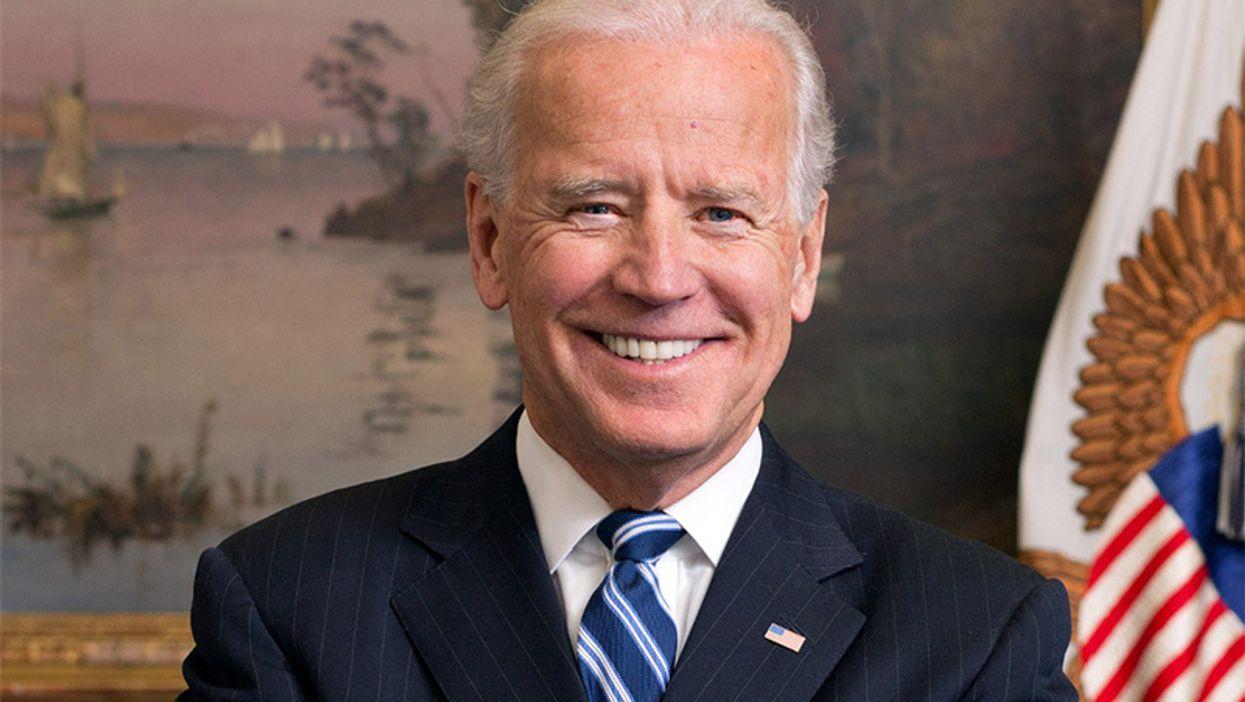 Biden Unveils $1.9 Trillion Coronavirus 'Rescue' Plan