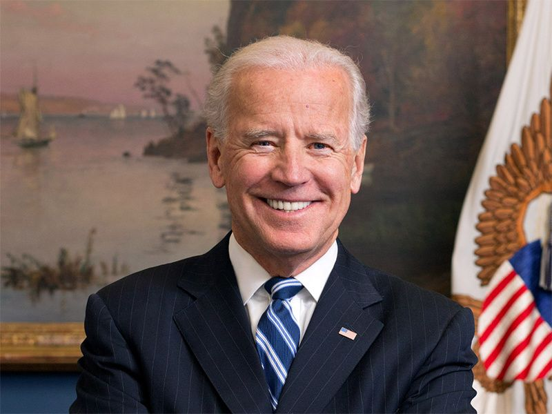 Members of Biden's Pandemic Response Team Optimistic About Vaccine Rollout