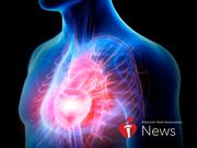 AHA News: Eating Foods That Promote Inflammation May Worsen Heart Failure