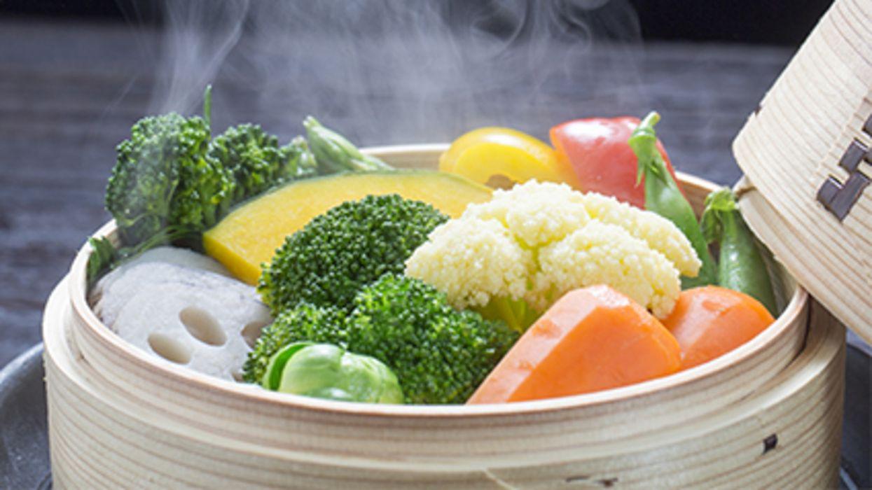 5 maneras fáciles de reducir las calorías y la grasa sin reducir el sabor