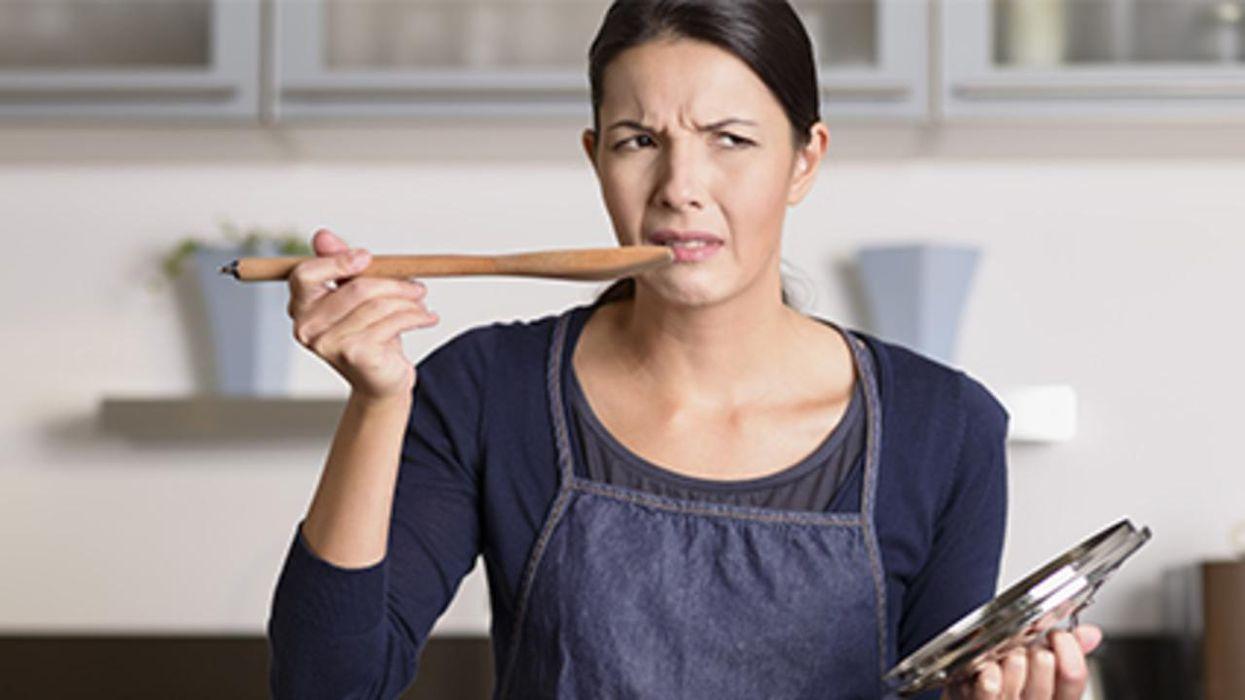 La pérdida del olfato y del gusto frecuentemente son los primeros signos de infección por el COVID-19, sugiere un estudio nuevo