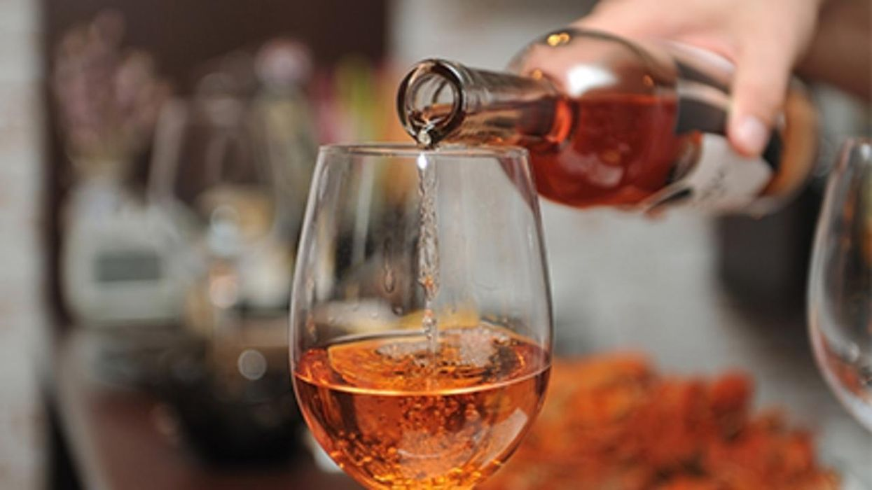 Una bebida diaria puede aumentar su riesgo de fibrilación auricular