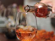 ¿Bebe demasiado durante la pandemia? No es el único