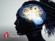 AHA News: Black, Hispanic Families Hit Hardest by Dementia