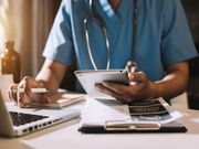 'Telestroke' Care at Hospitals Is Boosting Patient Outcomes