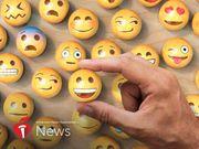 AHA News: Por qué los expertos dicen que el buen humor nos conduce hacia una buena salud