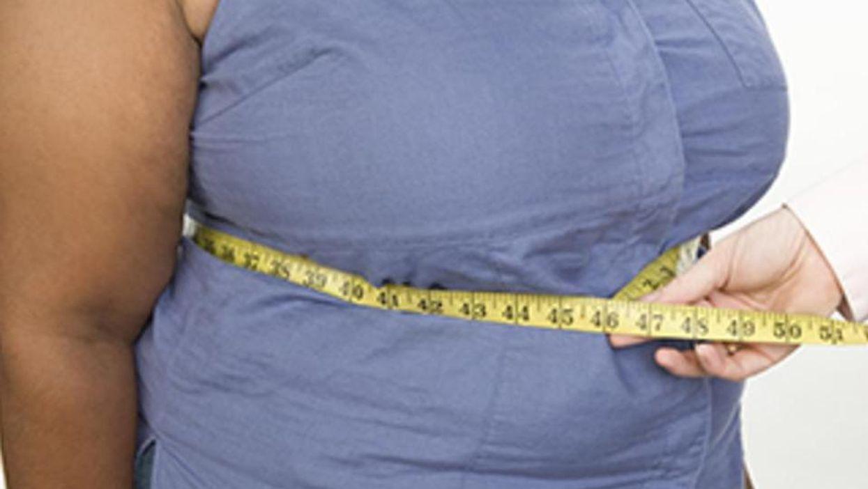 女性の隠れ肥満は過活動膀胱のリスクの可能性――長崎大