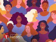AHA News: How Science Evolved Its Views on Women's Health