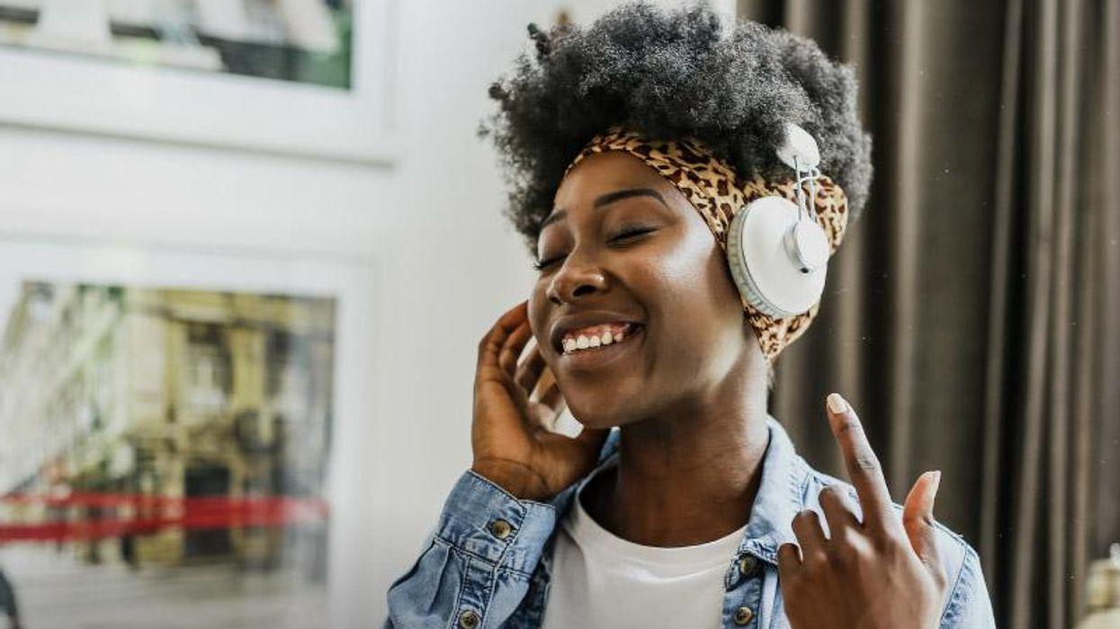 AHA News: La música puede ser beneficiosa para el corazón, nos calma o nos da más energía