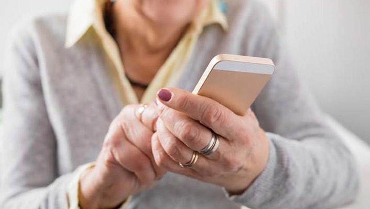 SNS利用頻度とメンタルヘルスへの影響――都民対象の調査