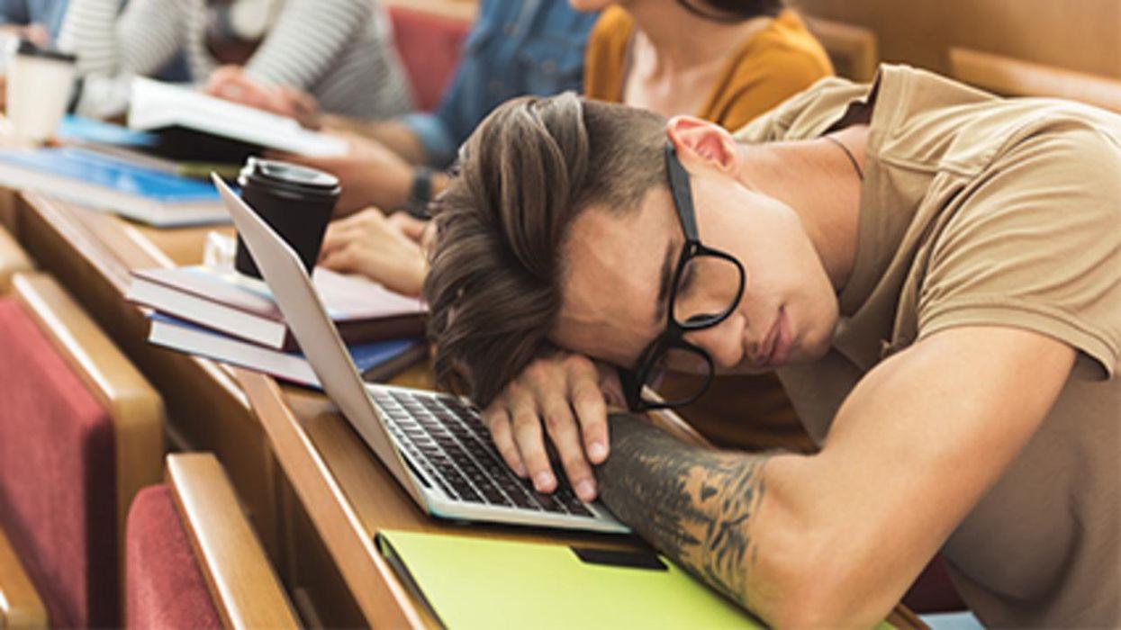 El consumo de marihuana por los adolescentes perjudica su potencial universitario, profesional y de ingresos, según un estudio nuevo