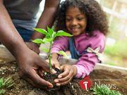 AHA News: 5 cosas que hay que saber este Día de la Tierra sobre cómo el medioambiente afecta la salud