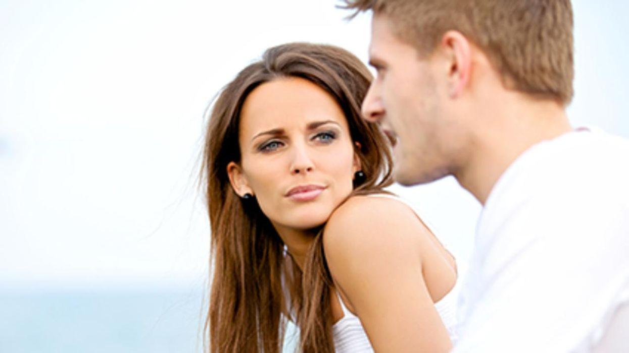 Consejos para mantener saludable su relación.