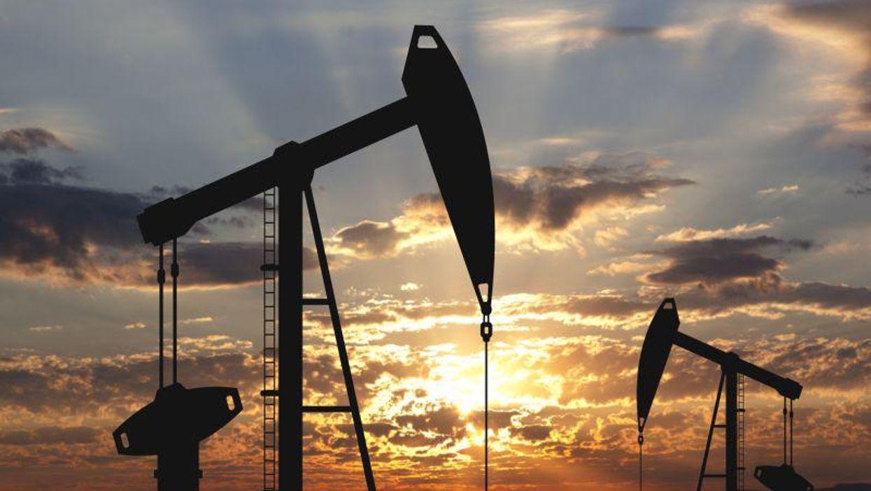 Los pozos petrolíferos de Los Ángeles podrían estar dañando la salud de los ciudadanos