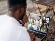 ¿Qué hace que una reunión por Zoom sea satisfactoria?