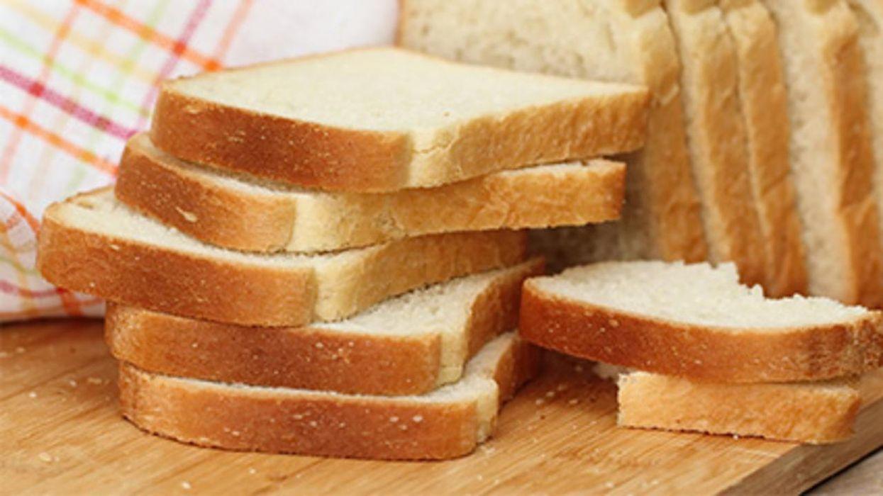 ¿Qué alimentos específicos pueden aumentar su riesgo de enfermedad cardíaca y muerte?