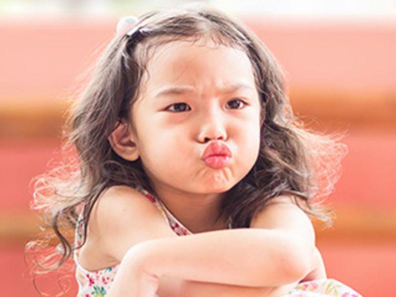 ADHD Meds Do Help Preschoolers Control Symptoms, New Study Finds