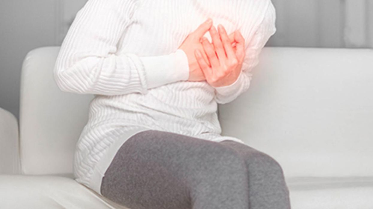 Women With Heart Attack Symptoms Treated Less Urgently Than Men, Study Finds