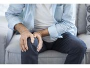 Beta-Blocker Heart Meds Might Lower Arthritis Risk