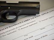 ¿Debería haber una edad de 'retiro' de las armas de fuego para las personas mayores?