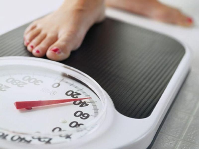 Losing Weight Can Beat Diabetes and Also Help the Heart