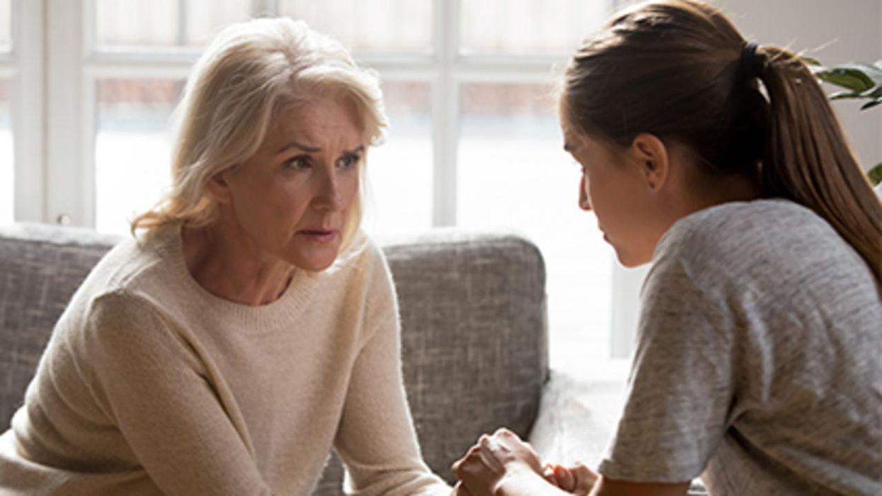 Más adultos jóvenes viven con mamá y papá… y encuentran formas de hacer que funcione.