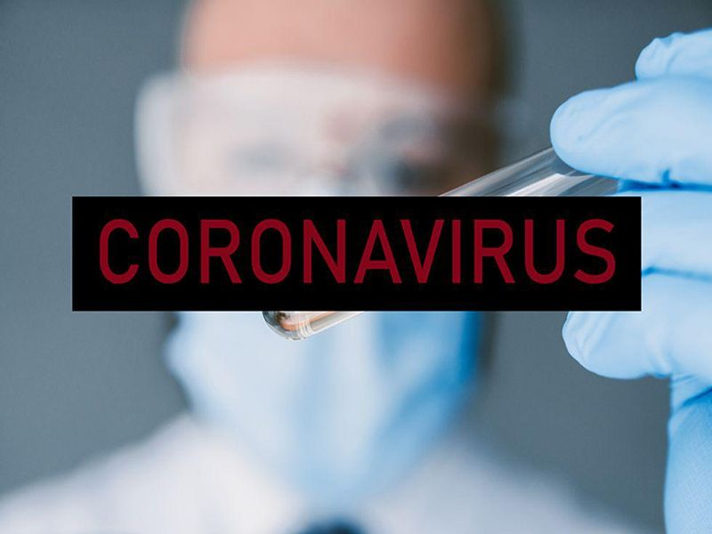 Prior COVID Infection May Shield You From Another for at Least 10 Months