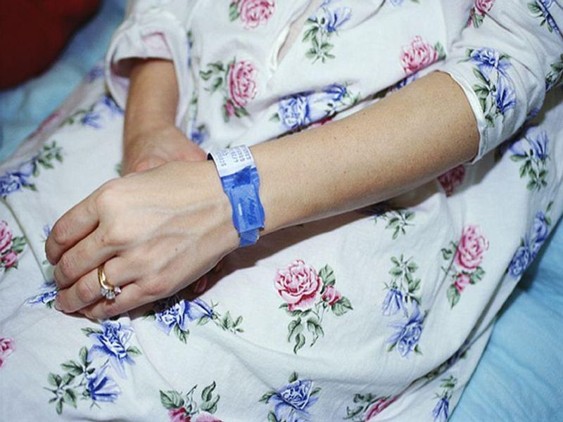 Study Pinpoints Cancer Patients at Highest Risk From COVID