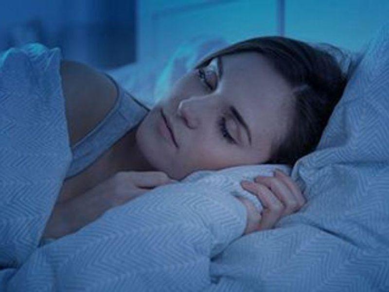New Links Between Poor Sleep, Diabetes and Death