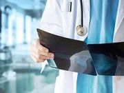 Диета с воспалительным потенциалом повышает риск развития рака молочной железы