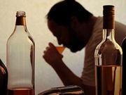 La pandemia fomentó el consumo de alcohol en los estadounidenses de a partir de 50 años, según una encuesta