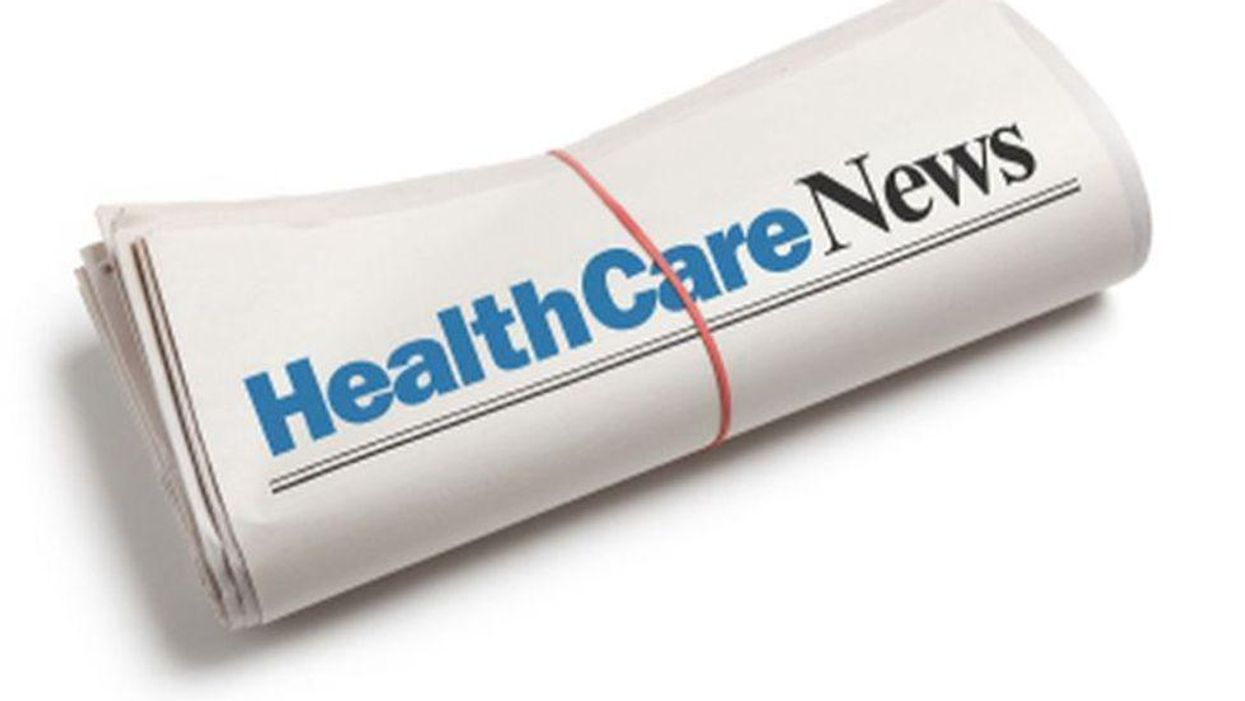 Health Highlights: June 10, 2021