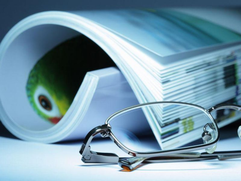 Most Editors at Leading Medical Journals Are White, Study Finds
