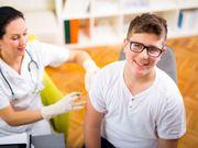 Hay muchos buenos motivos para vacunar a los niños contra la COVID