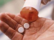 ¿Podría un tipo de estatina aumentar el riesgo de demencia?