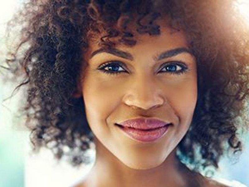 Race Doesn't Affect Risk for Genes That Raise Breast Cancer Risk