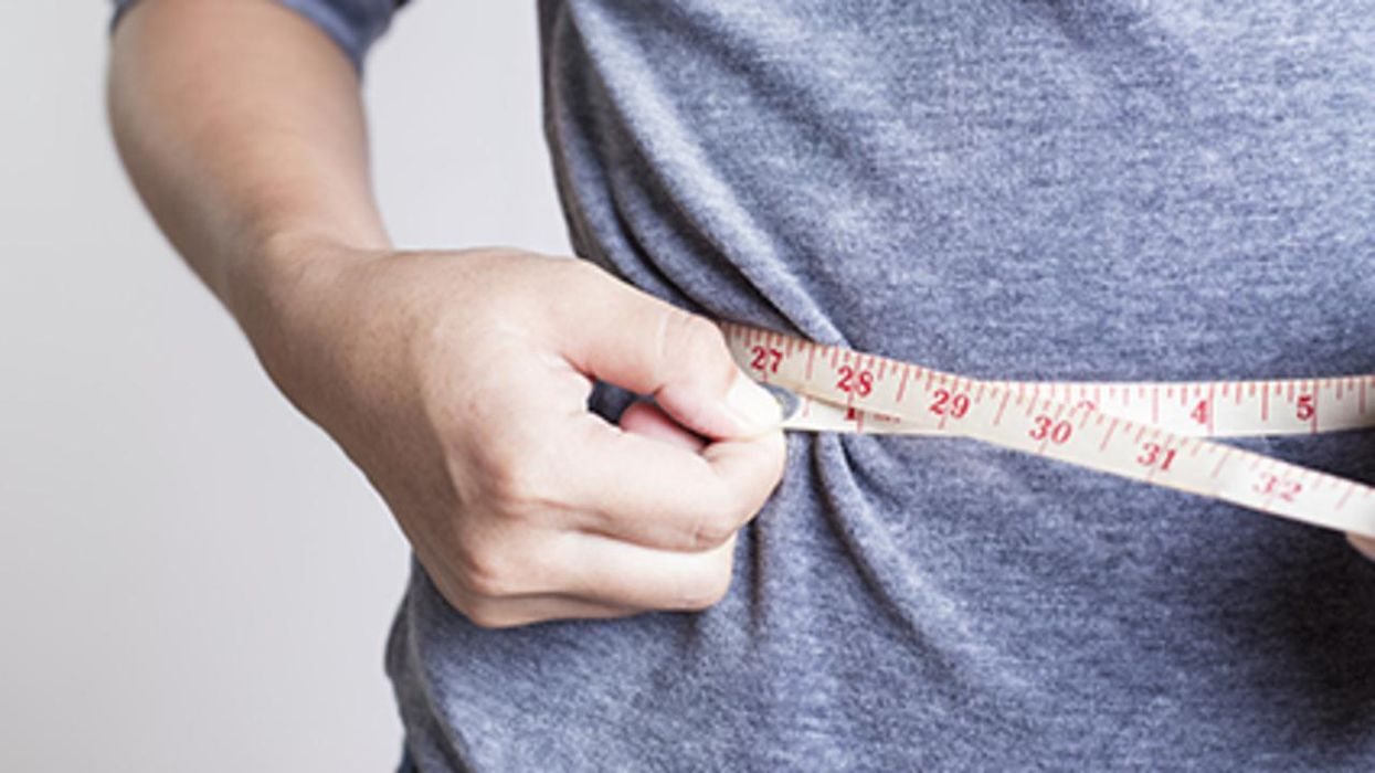 Traditional Diet Gets Rid of More Fat Tissue Than Intermittent Fasting, Study Finds