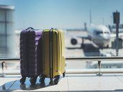European Union Opens Doors to American Travelers
